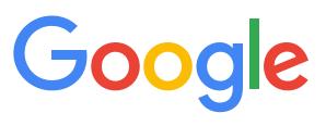 เว็บ google